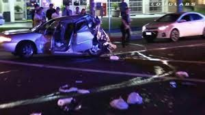 Auto Crash 1
